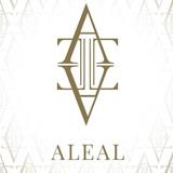 Aleal Logo