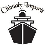 Chintaly Logo