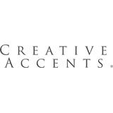 Creative Accents Logo