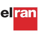 El Ran