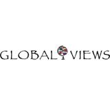 Global Views Logo