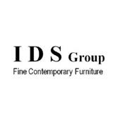 IDS Group USA