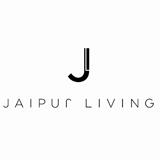 Jaipur Living Logo_0