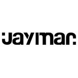 Jaymar Logo
