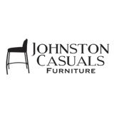 Johnston Casuals