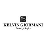 Kelvin Giormani Logo
