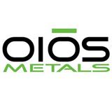 Oios Metals
