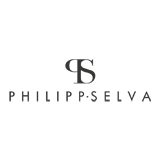 Philipp Selva Logo