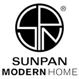 Sunpan Logo