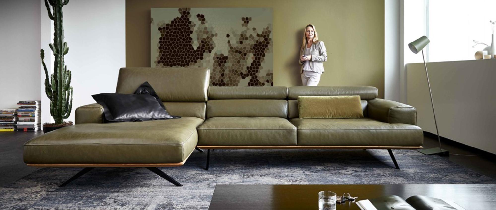 Modern Contemporary Furniture Store In Cherry Hill Nj And Philadelphia Unique Interiors