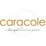 caracole_7510_cmyk_large