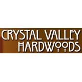 crystal-valley-hardwoods-logo