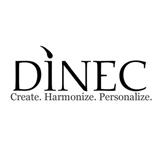 dinec-category-logo_1