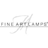 fine_art_lamps_0502171207