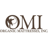 omi-organic-mattresses-logo-1