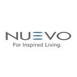 small_nuevo_logo
