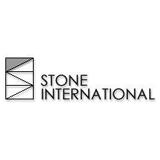 stone_international_logo
