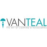 vanteal-logo-670×260